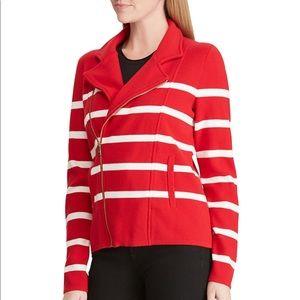 Ralph Lauren Zip Jacket